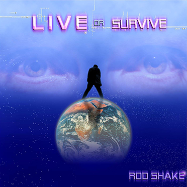 live-or-survive