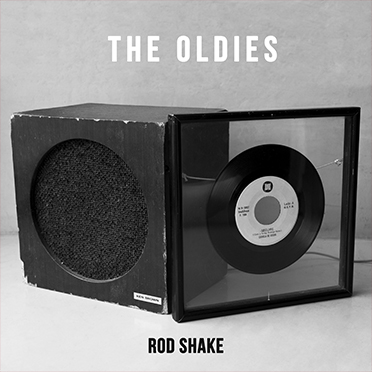 the_oldies